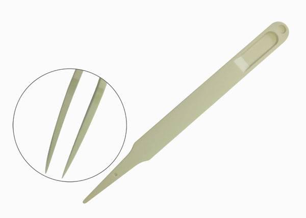 watch tools plastic tweezers