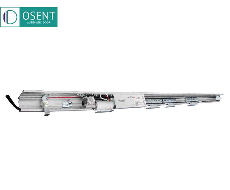 Osent automatic sliding door operator XZ-150