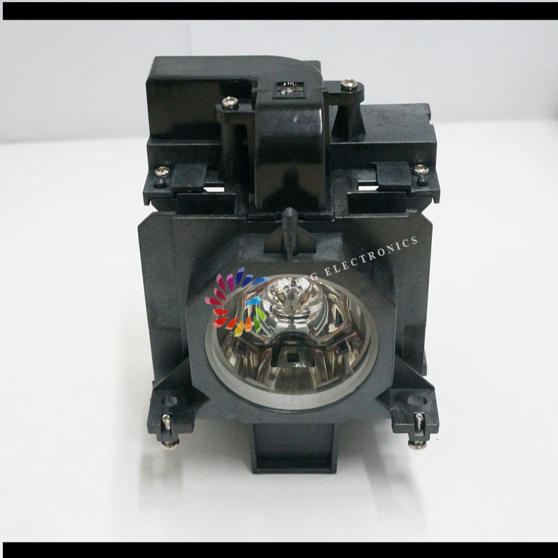 Sanyo Original Projector Lamp with Housing POA-LMP136/610-346-9607 for Sanyo PLC-XM150 PLC-XM150L