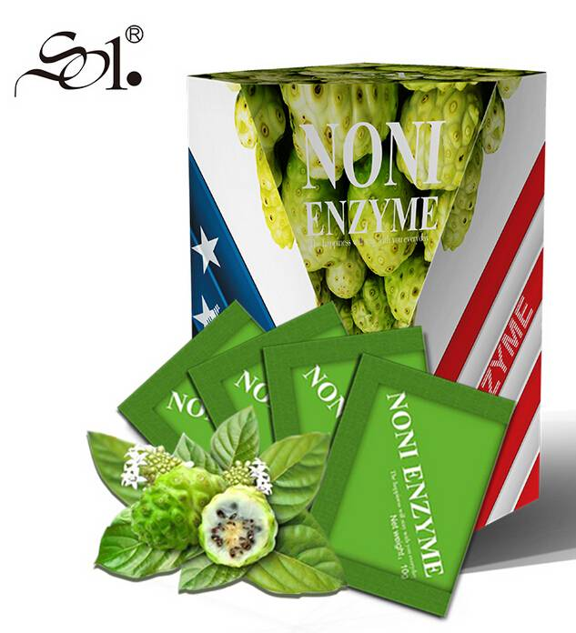 Best Detox for Weight Loss American Noni Enzymes,slimming product, burining fat