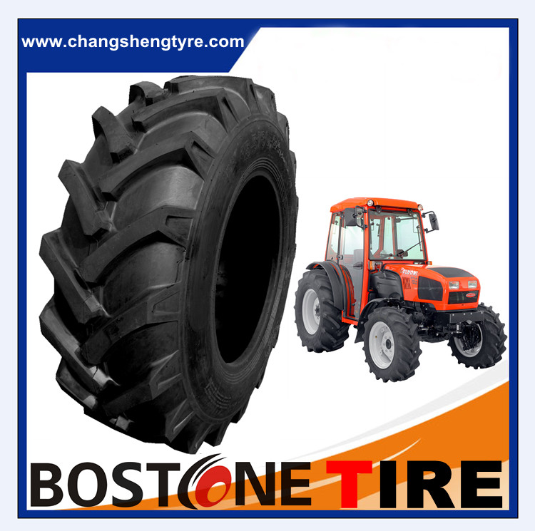 cheap 18.4-30 tractor tyres