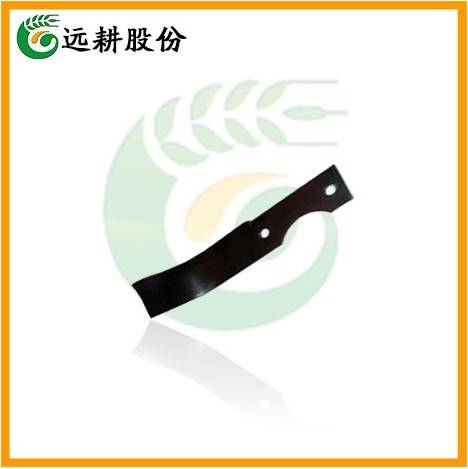 Low Price Dryland Blade Cutter for Farm Tractor