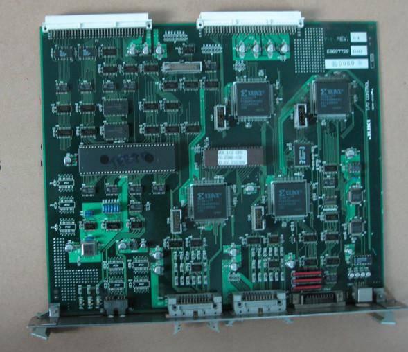 JUKI BOARD E86077200A0