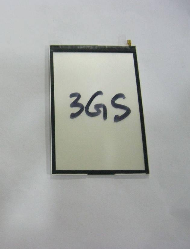 good original quality Iphone 3GS backlight