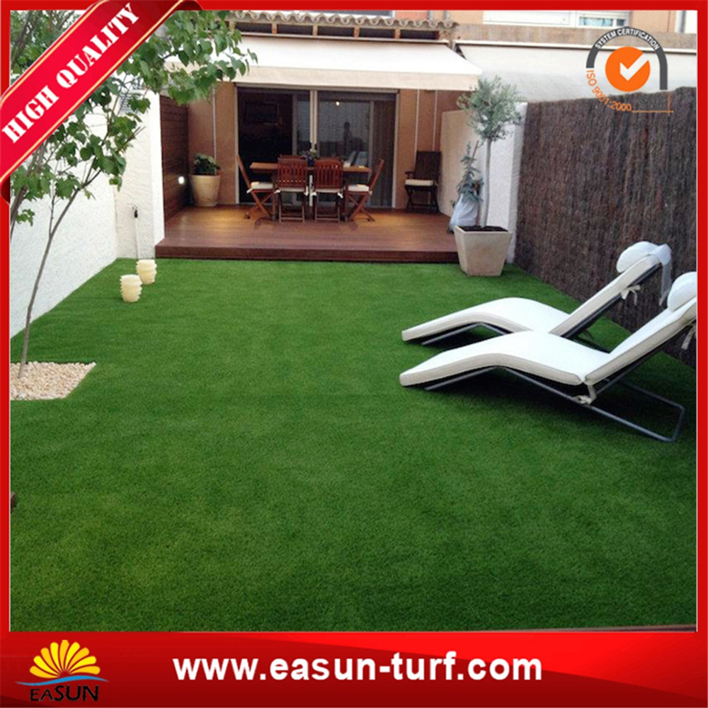 Economical artificial plants green lawn artificial grass and fake lawn decor- ML
