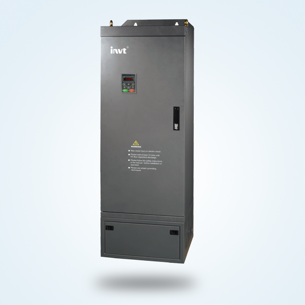 CHV190 Series High Efficiency Special Inverter