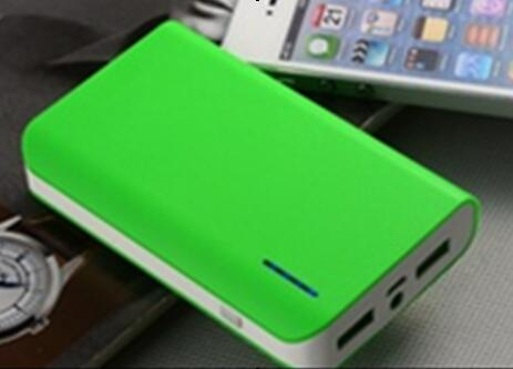 MTSON power bank TS-621
