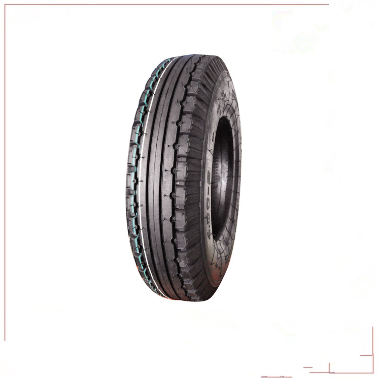 4.00-8 tyre and tube, 4.00-8 tire and tube, tricycle tyre, butyl tube