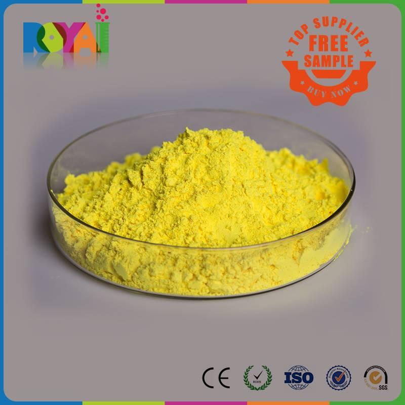 Factory supply optical brightener for cotton textile ER-3 C.I. NO.199