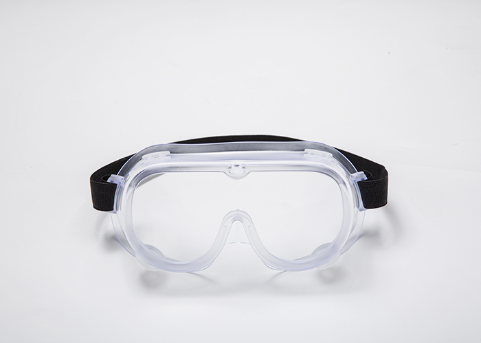 Science Experiments Goggles Chemical Safety Glasses