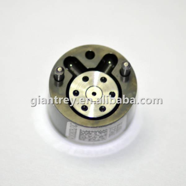 injector  control valve 28239294/9308-621c