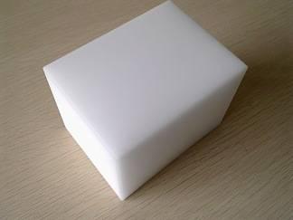 opaque quartz plate