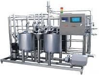 Chili Sauce Production Line , Apricot Paste Production Line , Orange Juice Production Line