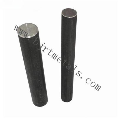 Niobium rod Niobium bar ,Niobium wire