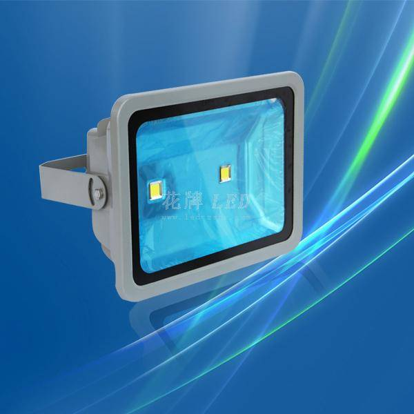 2013 new outdoor 140W led flood lighting with CE certification