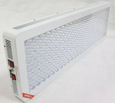 eshine 11bands 900w 300*3w greenhouse dropshipping agriculture grow lights