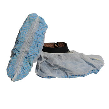 anti slip shoe cover