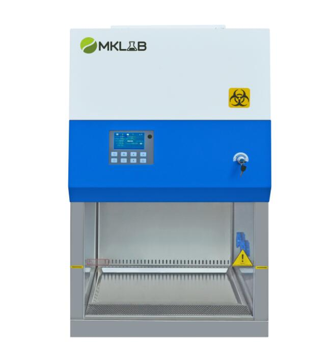 MKLB Class II A2 Biological Safety Cabinet MBC-700A/Biosafety Cabinet/Microbiological Safety Cabinet