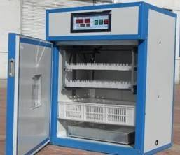 best poultry equipments and incubators YZTIE-4(CE approved)