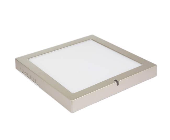 LED intelligent alarm lights