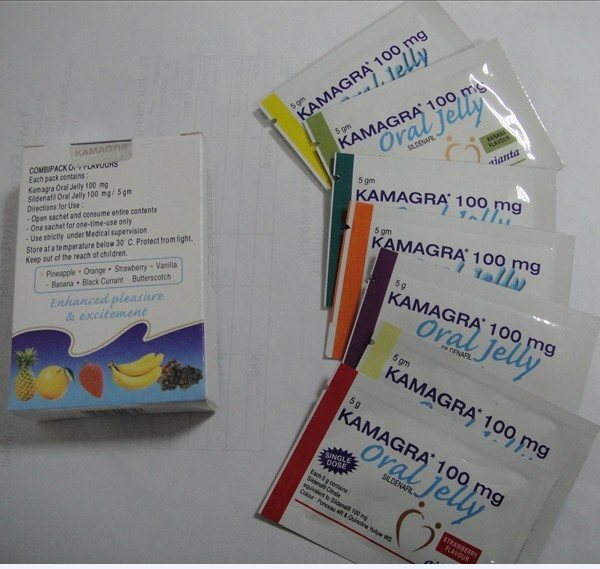 kamagra oral jelly man enhancer healthy product for man