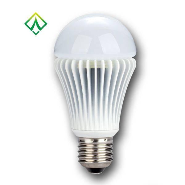 LED Bulb | LED Lamp - E27 / E14 - 2W / 4W / 6W / 8W / 10W
