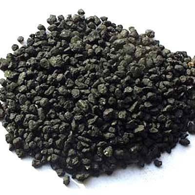 30-80MM LOW ASH 12.5% METALLURGICAL COKE/MET COKE