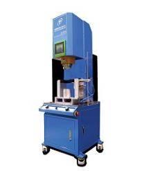 SPIN WELDER - FST-7500SPW(A)