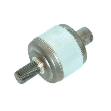 HCJ5 1.14kv 1000A vacuum interrupter for vacuum contactor