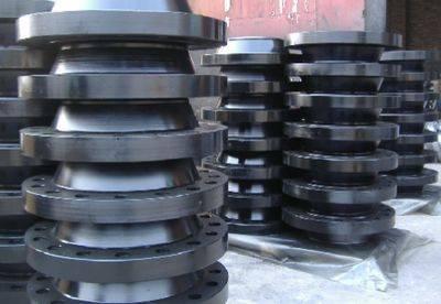 ASTM A694 F42 F46 F48 F50 F52 flange