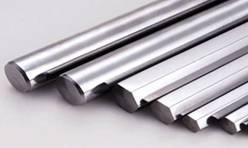 F44 Super Austenitic Stainless Steel