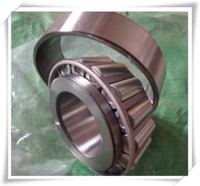 good quality taper roller bearing made in china