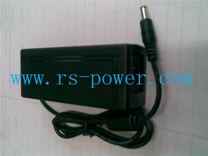 12V4A desktop adapter power