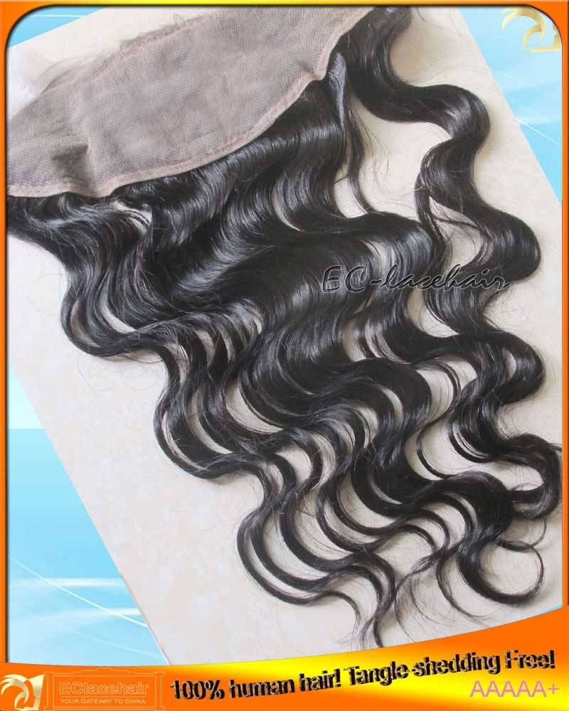 Wholesale Peruvian Malaysian Body Wave Virgin Human Hair Lace Frontals,Cheap Price