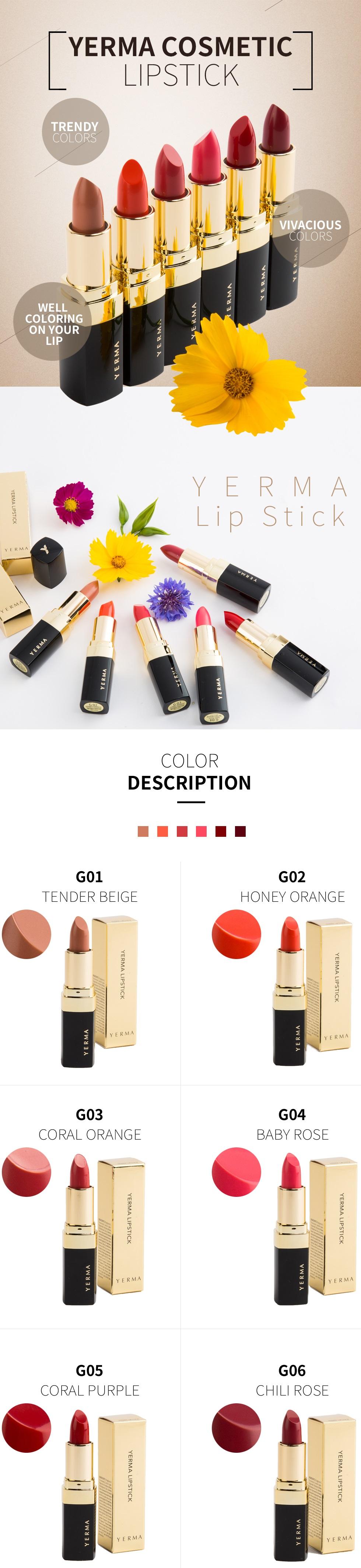 Lipstick_Gold
