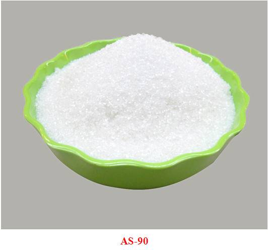 Ammonium Sulfite Solution 90% Content