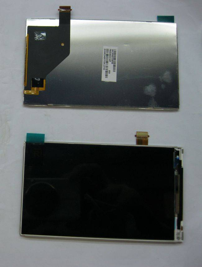 good quality HTC EVO 4G LCD