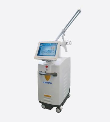 fractional Co2 laser 10600AH