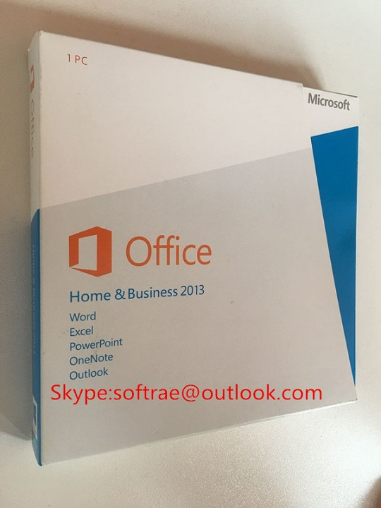 Office 2010 Pro .Office 2016hs and Hb Pro Plus