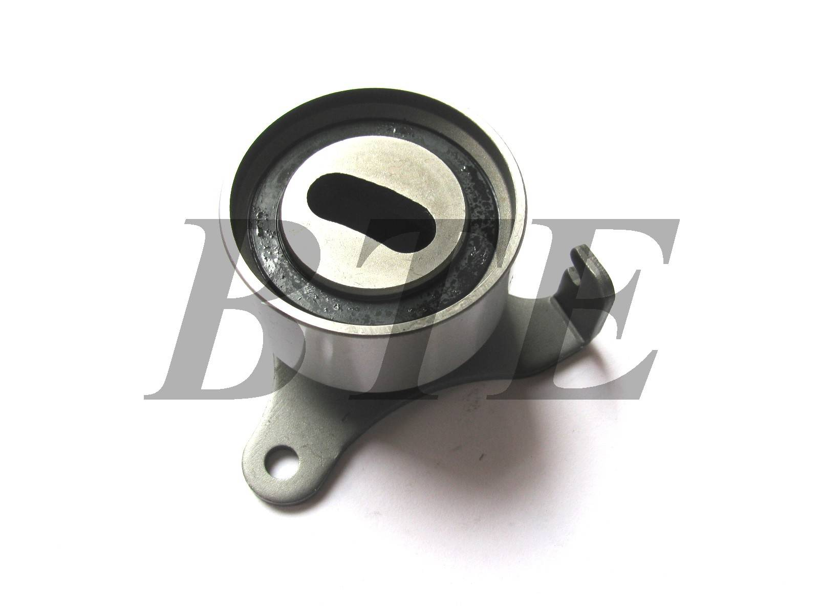belt tensioner idler pulley for TOYOTA 1350510010