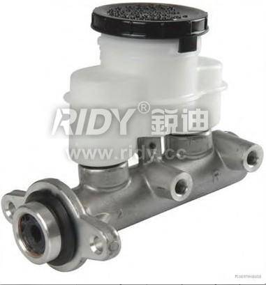 Ridy-c-AC02, OEM:8-97038-248-0, Brake Master Cylinder for Isuzu, Aoto Part