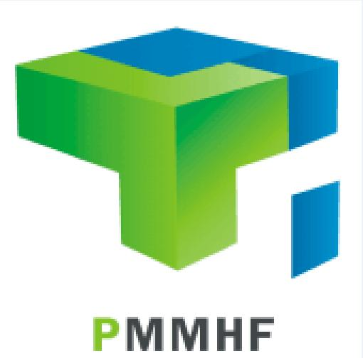 The 9th China Prefab House, Modular Building, Mobile House and Space Fair (PMMHF 2019)