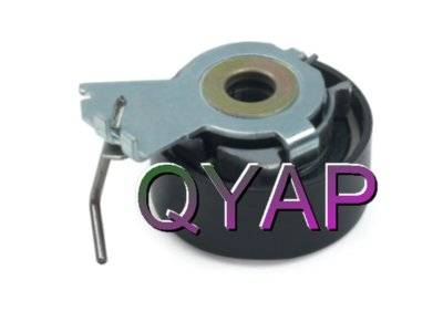 QY-1112 Auto Timing Belt Tensioner And Tensioner bearing