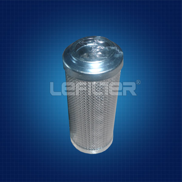 filter element type Hcy9020E0J4H