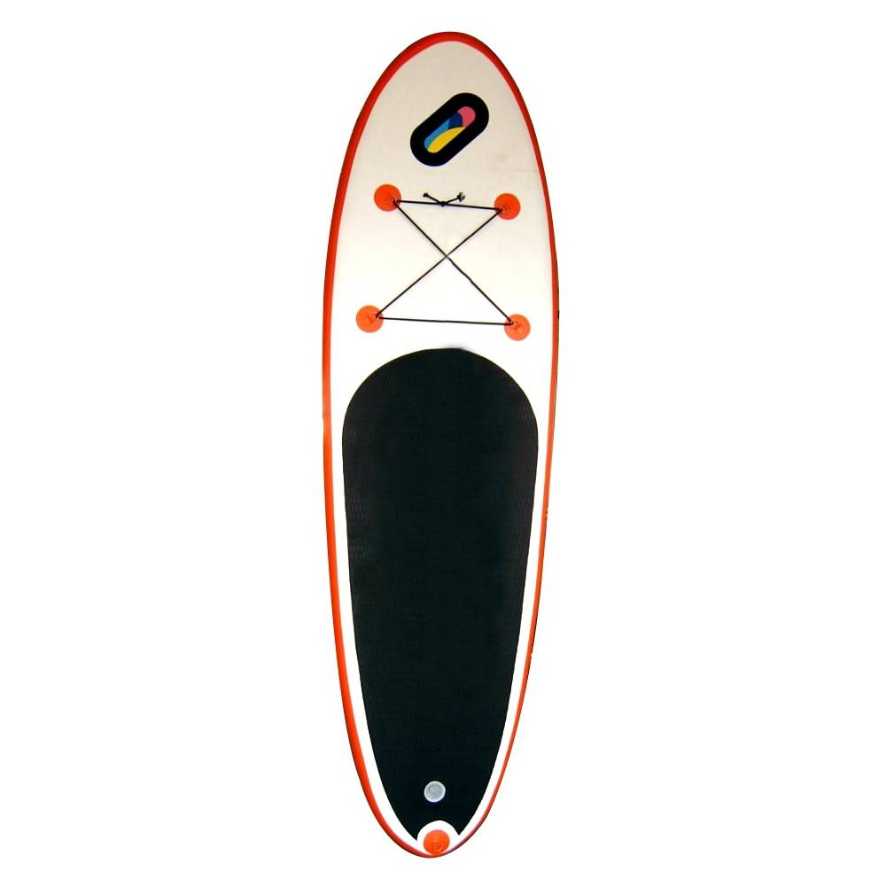 2015 new design surfboard with competitive price