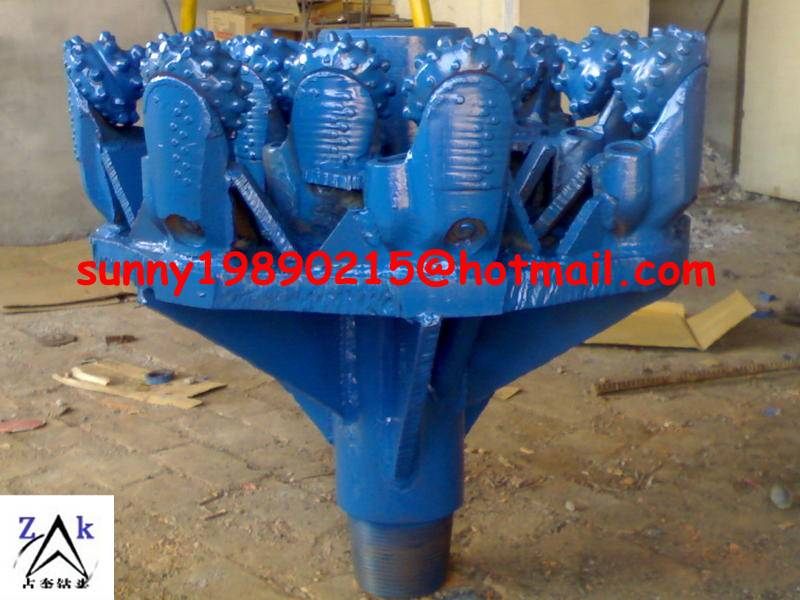 All kinds of Hole openers/ Assembly Drill Bit/ Reamer bit