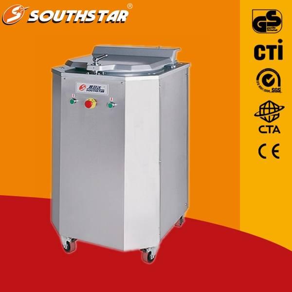 Hydraulic Dough Divider NFK-20H