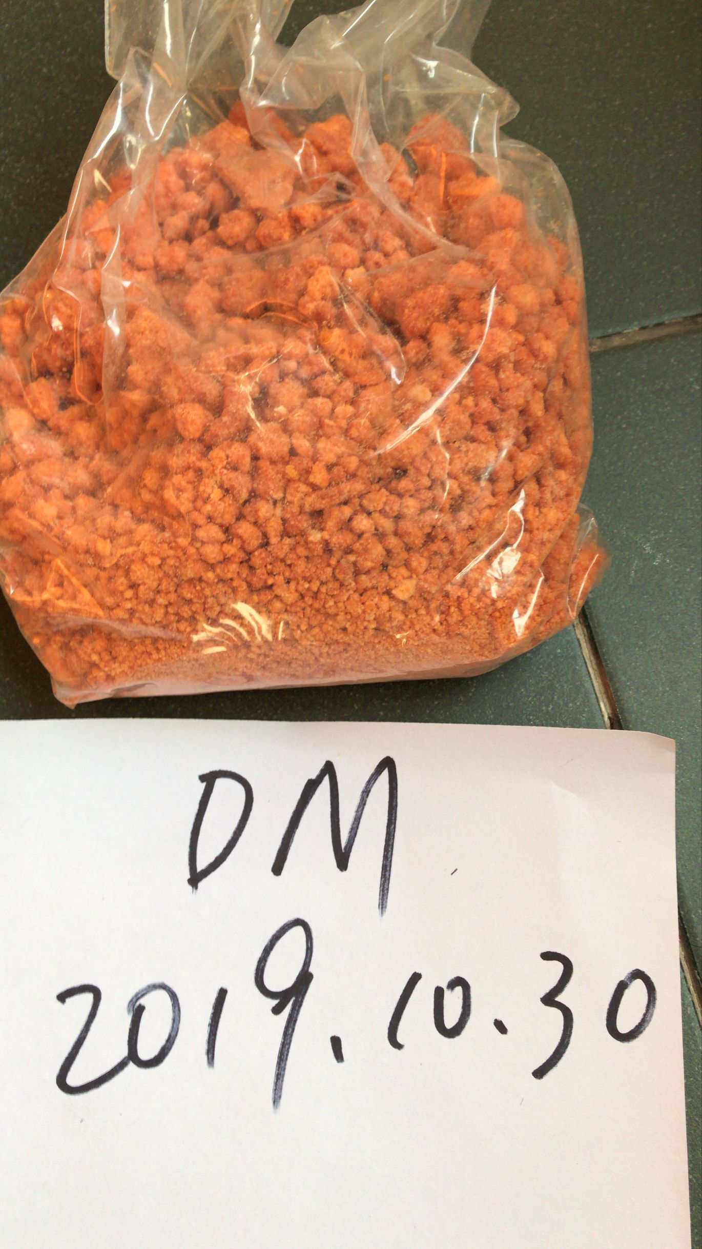 Strong cannabinoids powder 5f 5f-mdmb-2201 5fmdmb 2201 sellers sales02