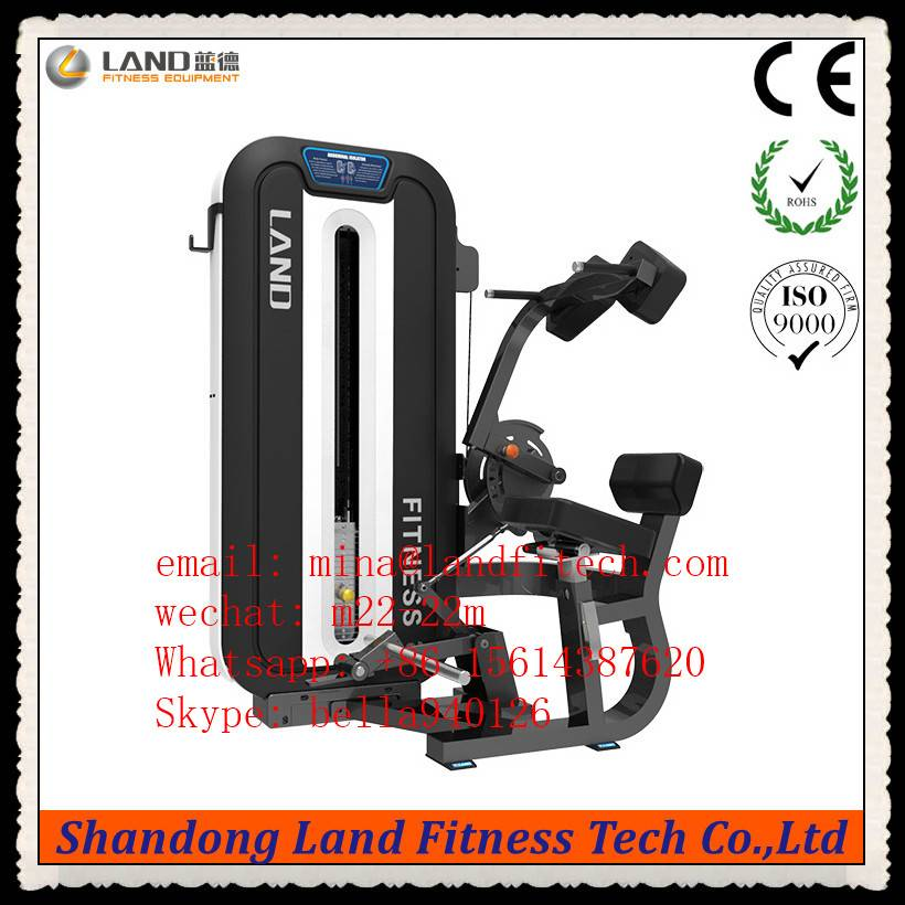 Global Marketing fitness functional trainer/equipment gym/exercise machine