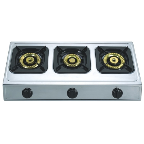 good quality cooktop with 1 burner to 5 burner